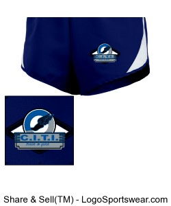 Mens size shorts Design Zoom